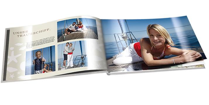 fotobuch erstellen fotobuch infos. Black Bedroom Furniture Sets. Home Design Ideas