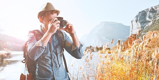 Foto Wettbewerbe Schweiz