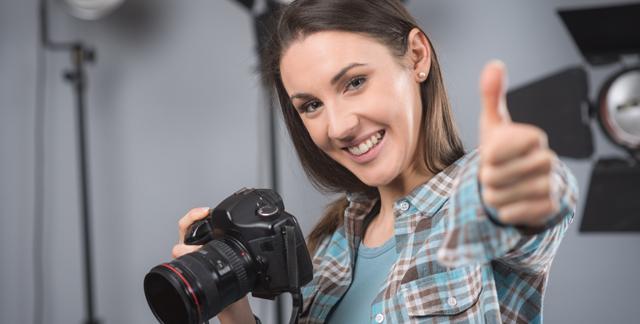 guten-fotografen-finden (3)