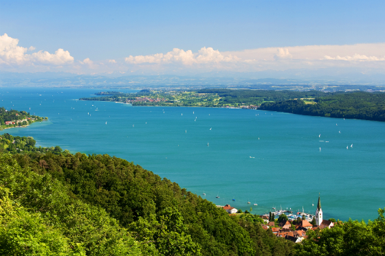 151008_bodensee