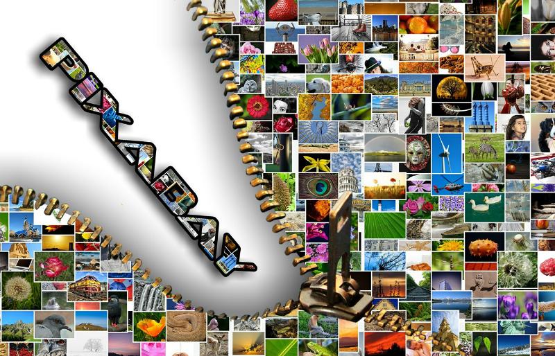 Datenbanken_lizenzfreie_Bilder