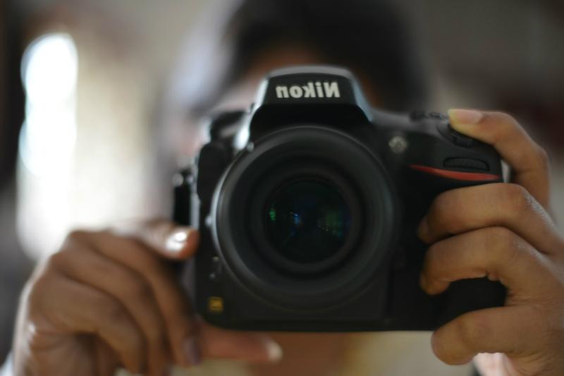 Tipps_Produkte_Fotografie