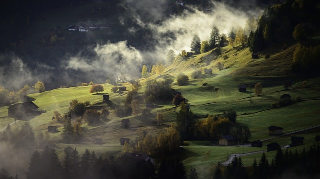 Herbstbilder_fotografieren