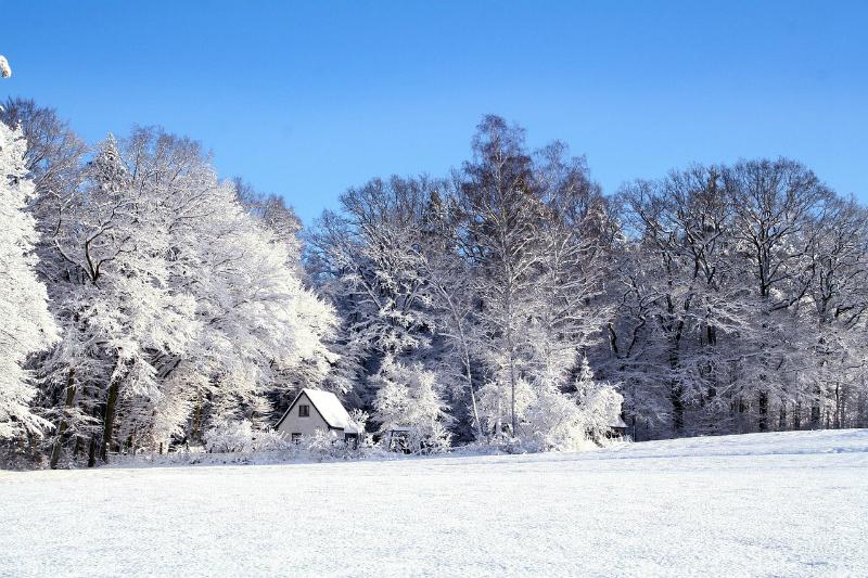 Tipps_Winterbilder