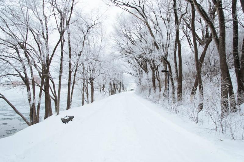 Winterbilder_Tipps