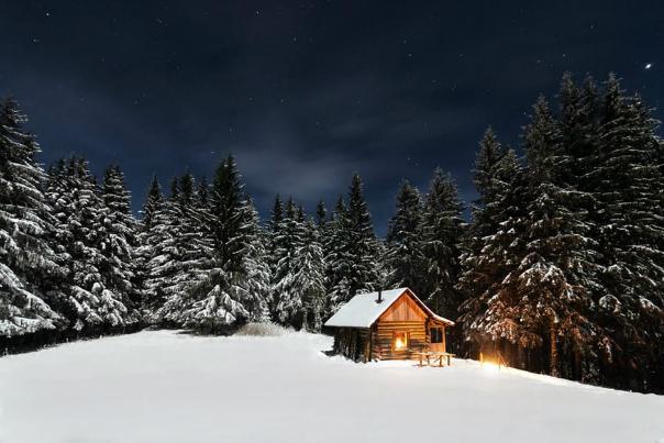 winterbilder_fotografieren